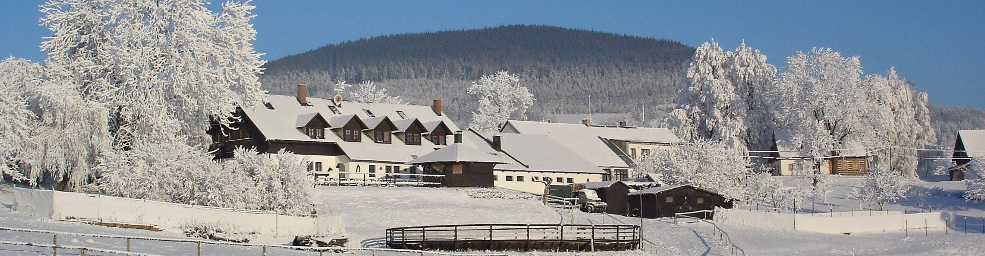 Smejkalova-bouda-Zimni-soustredeni