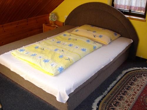 Smejaklova-bouda-ubytovani