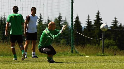Smejkalova-Bouda-Fotbalove-Soustredeni