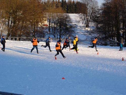 fotbalové soustředění zima 2005 (12)